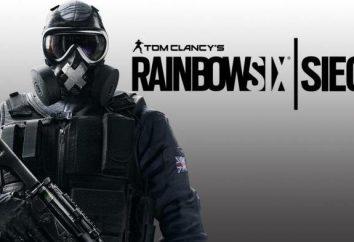 Rainbow Six Siege non parte: Cause e risoluzione dei problemi