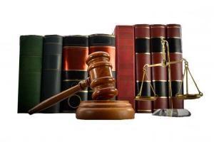 Metoda obowiązkowe regulują stosunki prawne