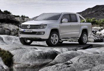 """Lineup """"Volkswagen"""": eine Überprüfung der beliebtesten Modelle der deutschen Sorge"""
