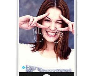 """""""Z Lenovo 90"""". Telefon komórkowy Lenovo S90. Opis, funkcje i opinie"""