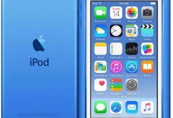 Como fazer um telefone iPhone 6 sem papel. Aula de mestrado