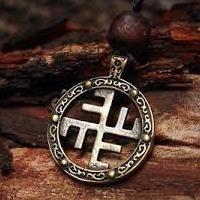 Os amuletos eslavas mais comuns e seus significados