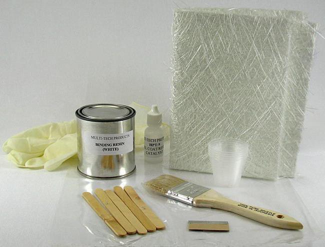 fiberglas was ist das die verwendung von glasfaser. Black Bedroom Furniture Sets. Home Design Ideas