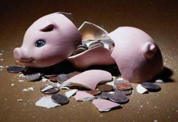 Cobrança de dívidas Conte com profissionais
