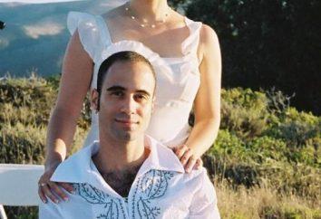 Jak zauważył ślubie bawełny: Opcje i tradycji