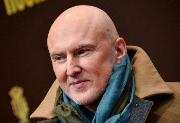 Igor Matvienko Igorevich – compositeur populaire et un producteur à succès