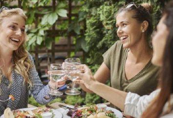 Come fare un'amicizia più forte di 13 consigli semplici ma efficaci