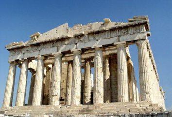 La civilisation est quoi? Caractéristiques, caractéristiques, le développement de la civilisation. L'histoire de la civilisation russe, occidentale, orientale, moderne. civilisations du monde