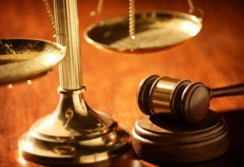 Artikel 208 des Strafgesetzbuches: Organisation einer illegalen bewaffneten Formation oder die Teilnahme daran