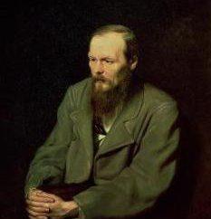 "Dostoievski, ""Memorias del subsuelo"": Resumen"