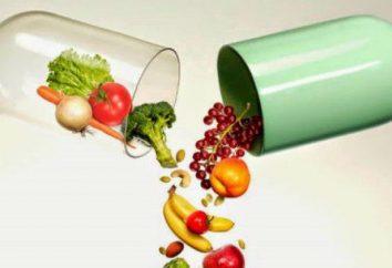 """Vitamines """"Selmevit"""": commentaires des médecins, composition, prix, photo"""