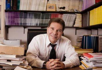 Robert Cialdini, « La psychologie de l'influence »: les principes de base