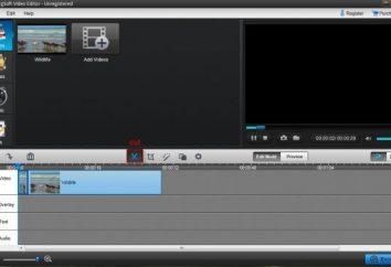 ¿Cómo es el corte de vídeo?
