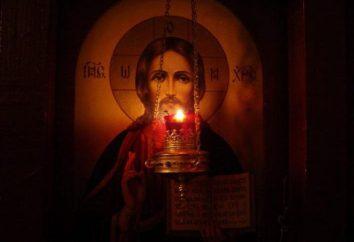 Modlitwa ze strachu i niepokoju. Modlitwa za dzieci przed snem ze strachu