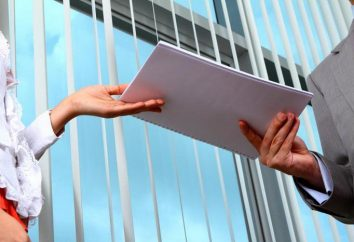 Hypothek – eine eingetragene Sicherheit, die im Rahmen der Vereinbarung eingerahmt