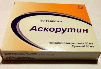 """Analogi """"askorutin"""": instrukcje użytkowania i sprzężeniem zwrotnym"""