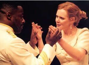 Résumé de la « Othello »: quel est le produit d'une tragédie?