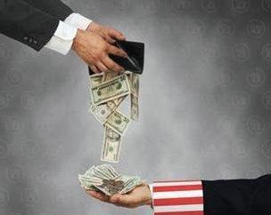 Podatki od VAT jest teraz pod wpływem siły każdego