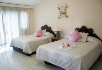 Hôtel Celuisma Cabarete 3 *, Cabarete, République dominicaine: une vue d'ensemble, description et commentaires