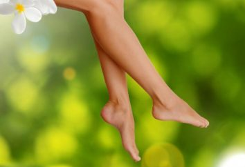 Bioepilyatsiya – es un método eficaz para mantener la belleza de su piel