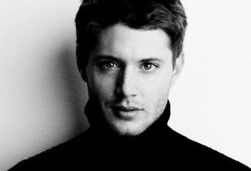 Biographie de Jensen Ackles – l'acteur populaire américaine