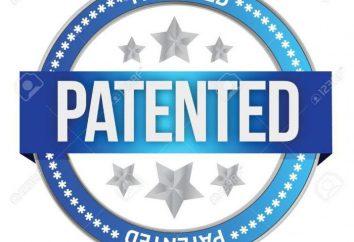 Si vous aviez une idée, vous avez besoin de faire breveter cette invention