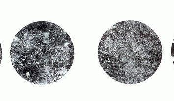 Cementowanie stal – proces i jego opis. Nawęglanie stali w domu