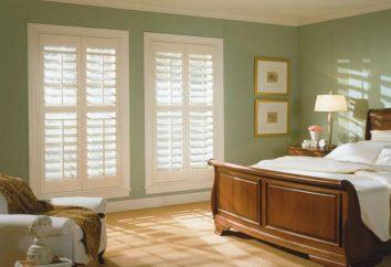 Welches Kunststoff-Fenster ist besser in der Wohnung zu setzen? Übersicht der Hersteller und Kundenbewertungen