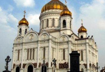 Czy kościół płacić podatki w Rosji: odpowiedź eksperta