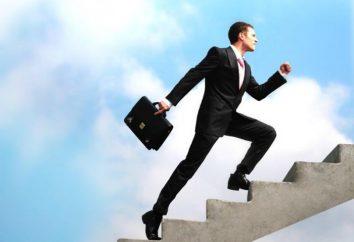 """6 crenças """"tóxicos"""", que podem arruinar sua carreira"""