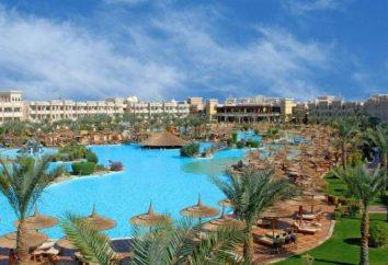 """Hotele w Egipcie. """"Albatros"""" – idealny wybór"""