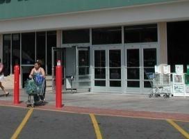 Che cosa è necessario aprire un negozio: Documenti e attrezzature