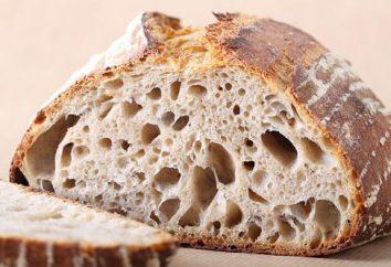 Ricetta del pane senza lievito – è possibile?