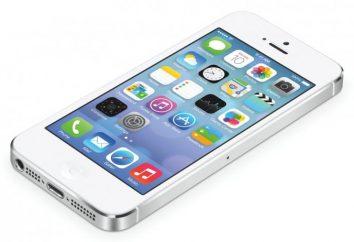 """Cómo agregar un tono de llamada a través de iPhone """"Aytyuns"""" desde el ordenador?"""