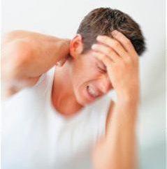 Inne przyczyny bólu w tył głowy i jak je naprawić