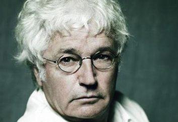 Jean-Zhak Anno: filmografia, życiorys, zdjęcia