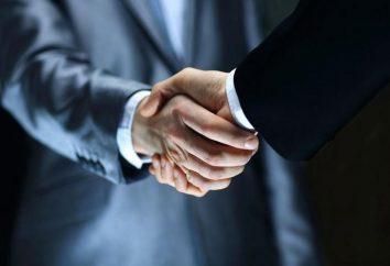 Assunto, princípios e métodos do direito empresarial