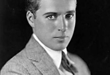 Biographie Charlie Chaplin – comédien aux yeux tristes