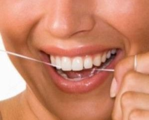 """Denti barcollare come rafforzare? """"Maraslavin"""" – le recensioni. Antibiotici per parodontosi"""