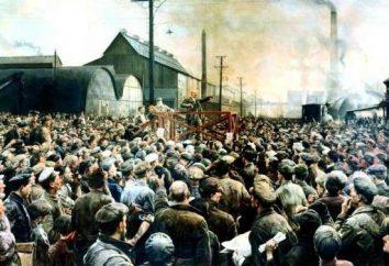 International – un … concetto, importanza nella storia