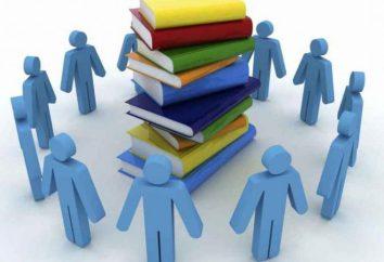 Wiedza – wiedza ta … Szkoła. Obszar wiedzy. Sprawdź swoją wiedzę