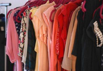 Wskazówki: jak się ubierać stylowo i tanio