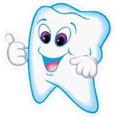 Guardate il libro dei sogni: i denti a discesa – che cos'è?
