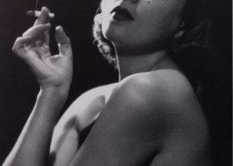 Tamara Lempitska – efektowne symbolem Art Deco