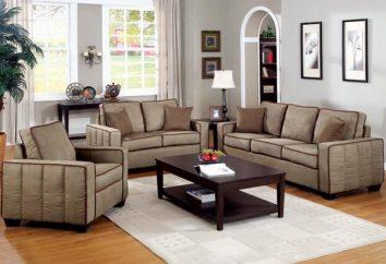 « Engagement » – un nouveau regard sur le mobilier moderne
