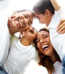 Seguro de vida e saúde. Seguro voluntário de vida e saúde. Seguro de vida e saúde compulsório