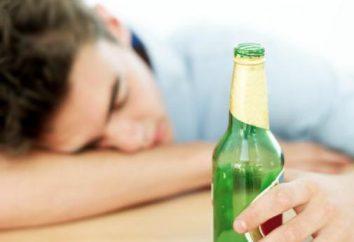 Auto-assistance, ou comment passer de la frénésie à la maison