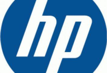 HP Pavilion Ordinateur portable 15: caractéristiques et commentaires. Comment démonter l'ordinateur portable HP Pavilion 15?