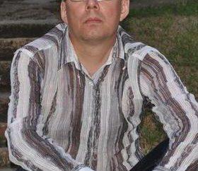 Psichiatra Kantuev Oleg Ivanovich: biografia, presenta le attività e recensioni