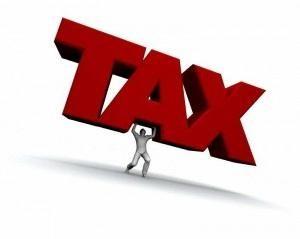Comment puis-je trouver les dettes fiscales des personnes physiques sans problèmes
